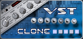 Best TB 303 VST Plugin for Cubase